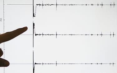 terremoto-getty