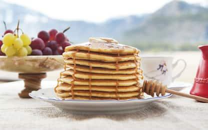 Tutto quello che c'è da sapere sui pancake