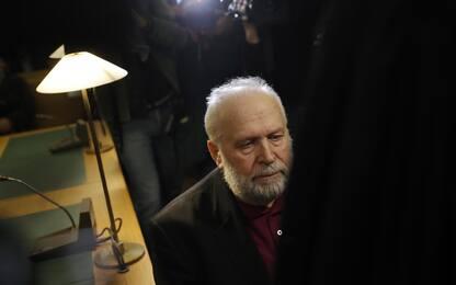 """Pedofilia, ex parroco Preynat: """"Abusi su 4 o 5 bambini a settimana"""""""