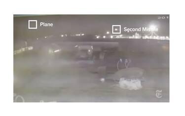 aereo_abbattuto_iran_nuovo_video_nyt_hero_3