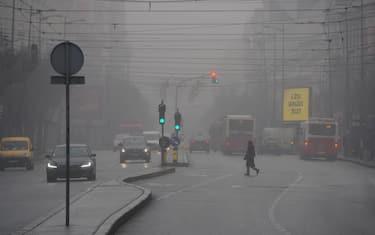 hero-belgrado-smog-ansa