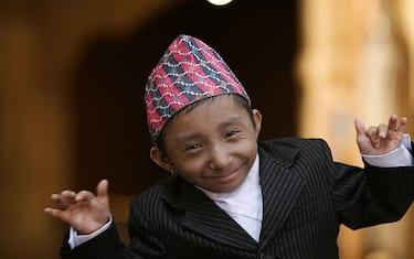 foto-hero-morto-uomo-piu-basso-del-mondo-khagendra-thapa-magar-getty