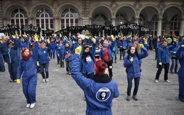 0GettyImages-francia_sciopero_pensioni