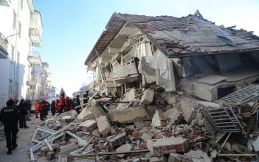 hero-terremoto-turchia-elazig-ansa