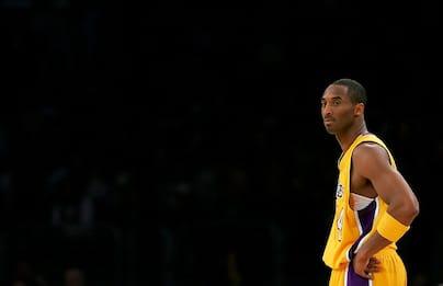 Kobe Bryant sulla copertina di NBA 2K21, pioggia di richieste social