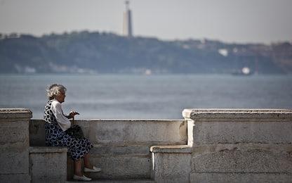 Portogallo, potrebbe arrivare imposta del 10% per pensionati stranieri