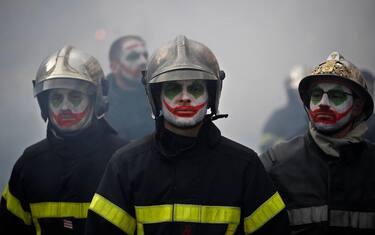 pompieri_parigi_ansa__2_