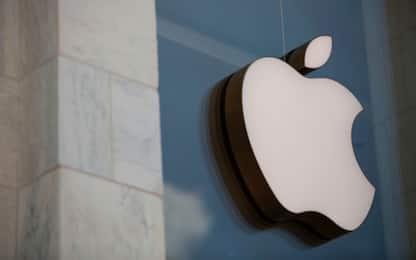 Apple, Ming-Chi Kuo: display Mini-LED sugli iPad e i MacBook Pro del 2020