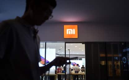 Xiaomi Mi 10 Lite Zoom Edition, caratteristiche del nuovo smartphone