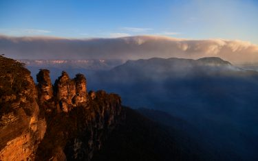 1-hero-getty-blue-mountains