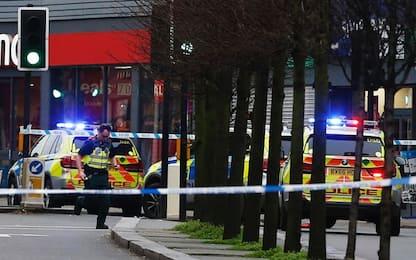 Londra, madre accoltellatore: si era radicalizzato online alla Jihad