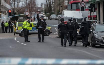 Accoltellamento Londra, chi era il killer e cos'è successo