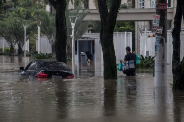 GettyImages-Alluvione_Brasile_16