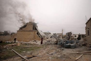 GettyImages-guerra_Siria_hero