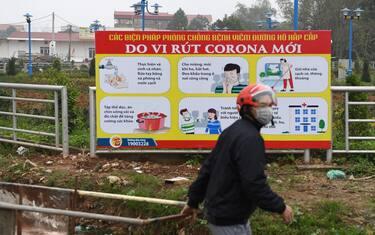 coronavirus_vietnam_son_loi_hero_getty
