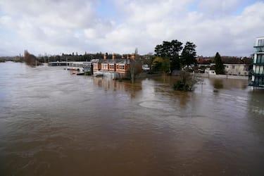 GettyImages-Alluvione_Regno_Unito_hero