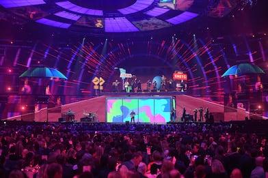 Brit Awards 2020: tutto quello che c'è da sapere