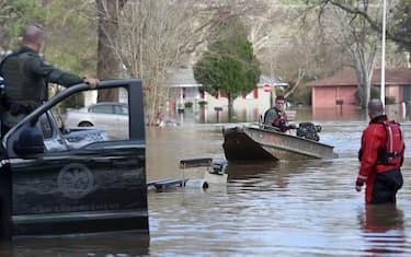 hero_07_inondazione_pearl_river_mississippi_ansa__1_