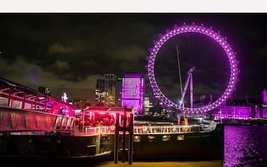 Olaf_Pignataro_London_Eye_HERO_2__1_