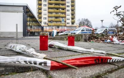 Strage in Germania, chi era il killer xenofobo di Hanau