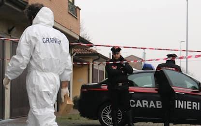 Napoli, esplosi colpi di arma da fuoco nella notte a Ponticelli