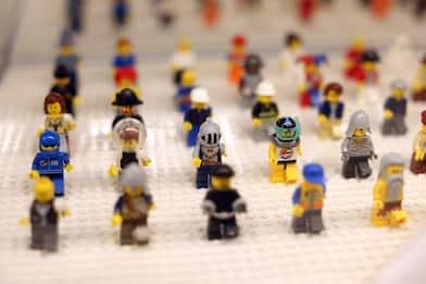 Morto Jens Nygaard Knudsen, l'inventore degli omini Lego