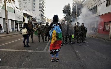 hero-cile-proteste-ansa