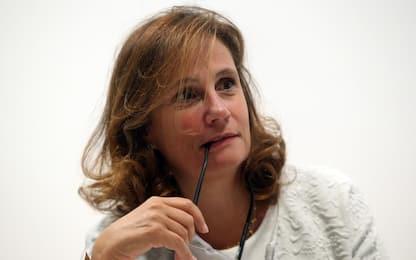 """Coronavirus, la virologa Ilaria Capua: """"Usa attenti al nostro modello"""""""