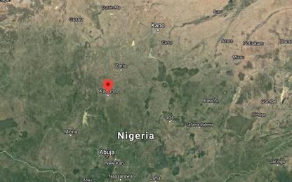 Nigeria, attaccati 3 villaggi nel Nord del Paese: almeno 50 morti