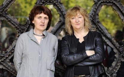Pritzker Prize 2020, vincono Yvonne Farrell e Shelley McNamara