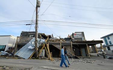 0GettyImages-tornado-nashville-tennesee-morti