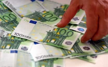 Coronavirus, Oms: attenzione a banconote. Iss: basta lavarsi le mani