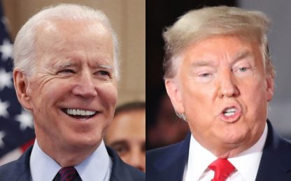 Usa 2020, tutto quello che c'è da sapere sulle elezioni presidenziali