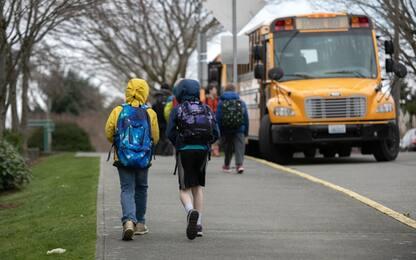 Coronavirus, in Irlanda chiudono scuole e college