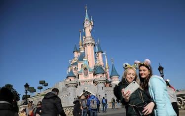 Ansa_Disneyland_Parigi_Hero_orizzontale
