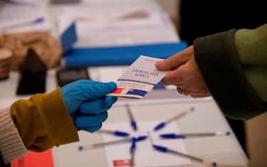 francia_elezioni_municipali_hero_getty