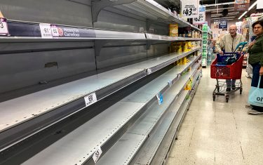 hero-Buenos-Aires-Argentina-supermercato-coronavirus-getty