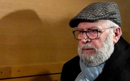 Pedofilia, condannato a 5 anni l'ex parroco di Lione Bernard Preynat