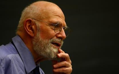 Oliver Sacks, il neurologo che ha portato la scienza nella letteratura