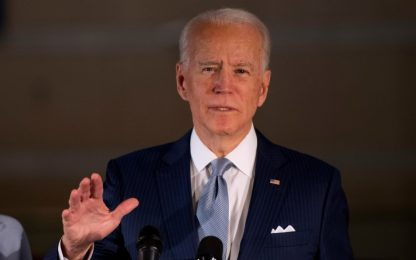 Usa 2020, Biden vince anche in Florida, Illinois e Arizona