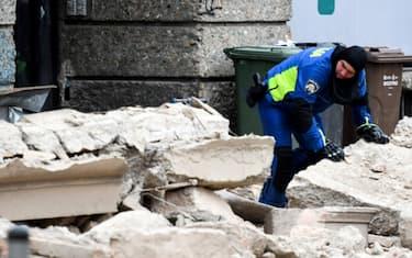 terremoto_croazia_hero_2_getty