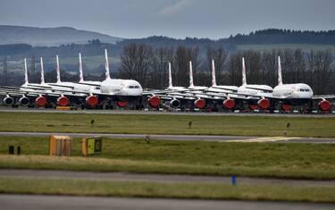 aerei-scozia-GettyImages-foto-heroO