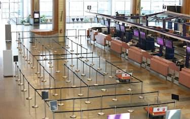 aereoporti-stazioni-vuoti-foto-heroO-GettyImages