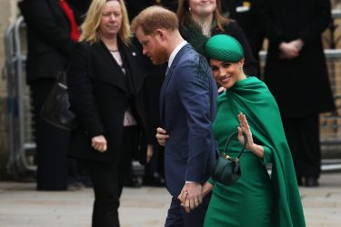 GettyImages-harry_meghan