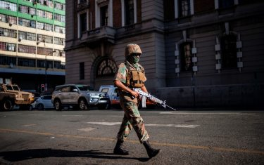 sud_africa_coronavirus_hero