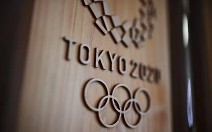 Olimpiadi di Tokyo 2020, nuove date ufficiali: dal 23 luglio all'8 agosto 2021
