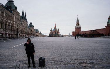 GettyImages-coronavirus-russia-hero