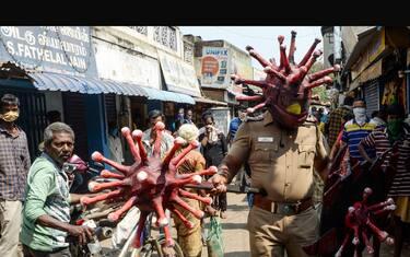 Getty_Images_India_coronavirus_HERO