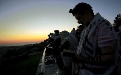 Cos'è il Talmud? Storia e significato di uno dei testi sacri ebraici