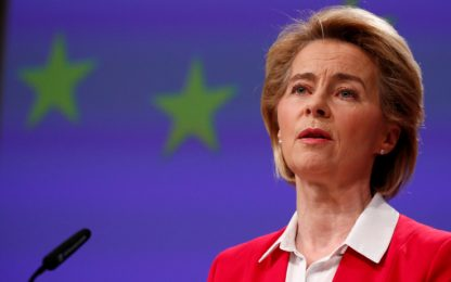 Il Green Deal e i bilanci dei Paesi Ue
